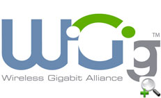 Wireless Gigabit Alliance - WiGig