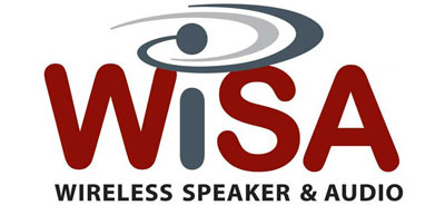 WiSA (Wireless Speaker and Audio Association)