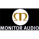 Monitor Audio Ltd